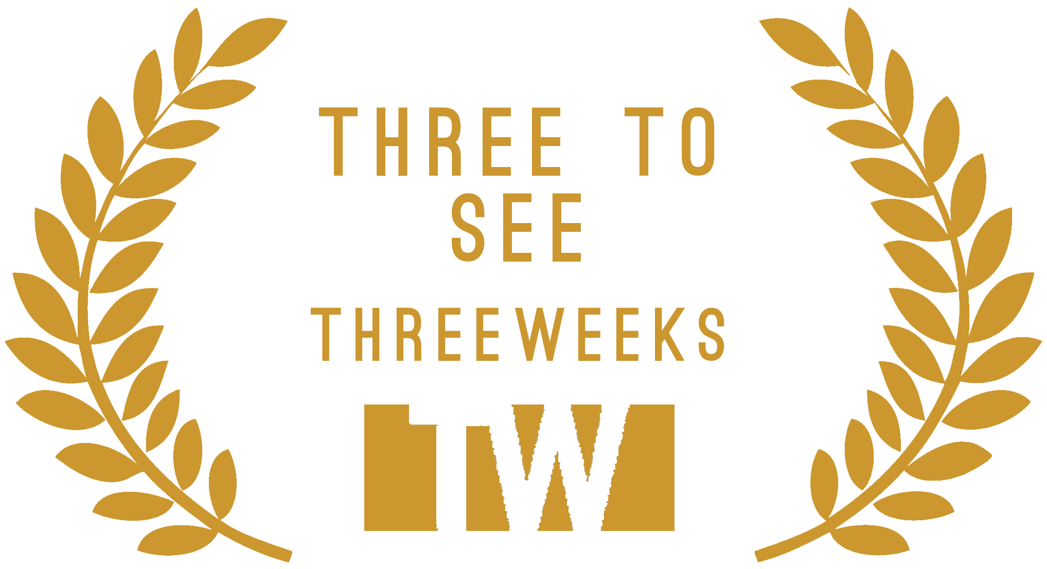 Three to see threeweeks award for Manchester Magician Aaron Calvert