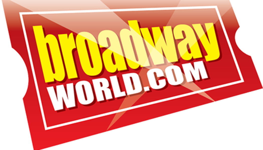 broadway world interview with edinburgh fringe magic show mind reader and hypnotist aaron calvert at the gilded balloon