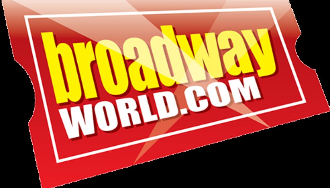 broadway world interview with edinburgh fringe magic show mind reader and hypnotist aaron calvert at the gilded balloon